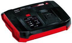 4512064 PXC-Ladegerät Power X-Boostcharger 6A