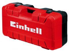 4530054 Koffer E-Box L70/35