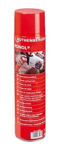 Mineralisches Gewindeschneid-Öl RONOL, Spraydose 600 ml 65008