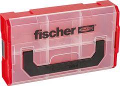 FIXtainer - leer - 533069