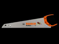 ProfCut™-Handsäge für Hartplastikrohre/Profile 11/12ZpZ 550mm PC-22-PLC