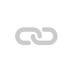 Mini-Bügelsäge mit Stahlrahmen und Glasfasergriff 150 mm 268