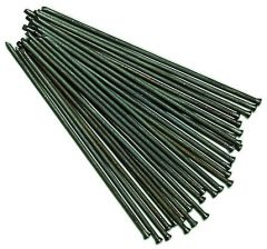 Nadeln Set12 / 3mm 2809919450