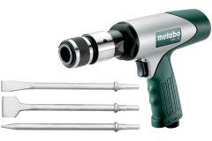 601561500 DMH 290 SET Druckluft Meisselhammer