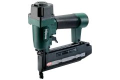 601568500 DSN 50 Druckluft Klammergeräte/- Nagler 15-50 mm