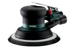 601558000 DSX 150 Druckluft Exzenterschleifer 150 mm