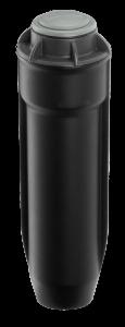 8201-29 Turbinen-Versenkregner T 100
