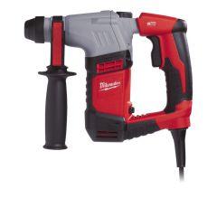 PLH20 Bohrhammer SDS-Plus 620 Watt