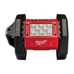 M18AL-0  LED-Akku-Flutstrahler 18 Volt ohne Akku oder Ladegerät