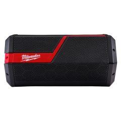 M12-18JSSP-0 Akku-Bluetooth® Lautsprecher 12/14.4/18 Volt ohne Akku oder Ladegerät