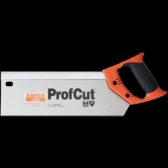 ProfCut™-Rückenhandsäge mitteldicke Werkstoffe, 11/12ZpZ 300mm PC-12-TEN