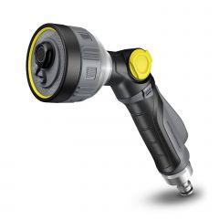2.645-271.0 Metall-Multifunktions-Spritzpistole Premium