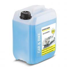 6.295-360.0 Autoshampoo RM 619 5 L