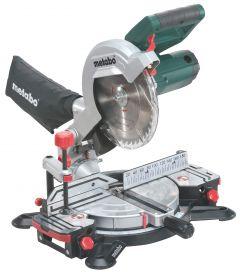 KS 216 M Lasercut Kappsäge 619216000