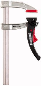 KLI30 KliKlamp 0-300mm
