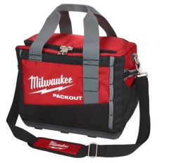4932471066 Packout Arbeitstasche Duffel Bag 15in / 38cm