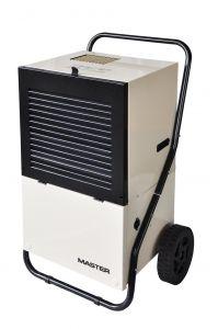DH772 Luftenfeuchter 230 Volt