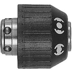 4932379877 Bohrfutter Adapter FIXTEC - SDS-plus