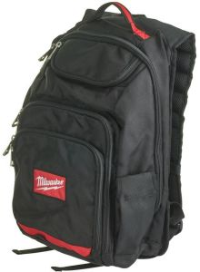 4932464252 Tradesman Backpack