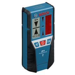 LR 2 Professional Hochleistungsempfänger 0601069100