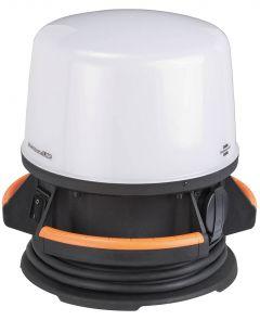 ORUM 4000 M Mobiler 360° LED-Strahler