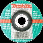 Trennscheibe Stein 125 x 22,2 mm 1 Stück