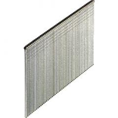 RH Brad Stauchkopfnägel 1,6 mm Länge 50 mm schräg verzinkt 2.000 Stück