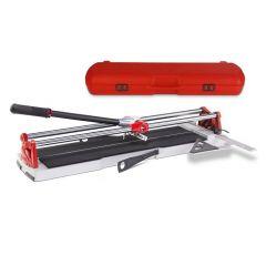 14990 Speed-92 Magnet Fliesenschneider 920 mm