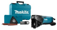 TM3010CX15 Multi-Tool 320 Watt