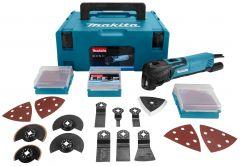 TM3010CX2J Multi-Tool 320 Watt