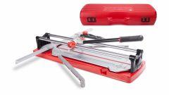 17905 TR-600 Magnet Fliesenschneider 600 mm