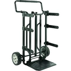 1-70-324 TOUGHSYSTEM™ Carrier Trolley