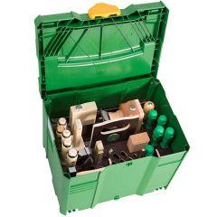 1860-04-12 Tooltainer BGJ
