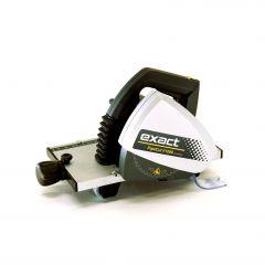 PipeCut V1000 System Rohrsäge 75-1000 mm