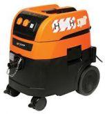 AC1630PH Nass- und Trockensauger Staubklasse H 1600 Watt