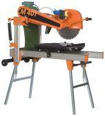 CM 401 MODULO Tischsäge 600 mm 400 Volt70184627004
