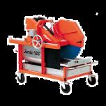 Jumbo 1000 Tischsäge 400 Volt 70184621669