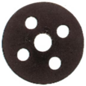 Kopierhülse 12mm 3612/RP0900/RP1800/RP2300 164388-3