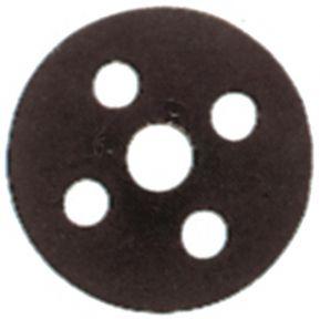 Kopierhülse 17mm 3612/RP0900/RP1800/RP2300 165366-6