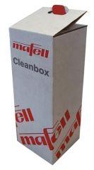 203402 Spänesammelsystem Cleanbox Starter-Set