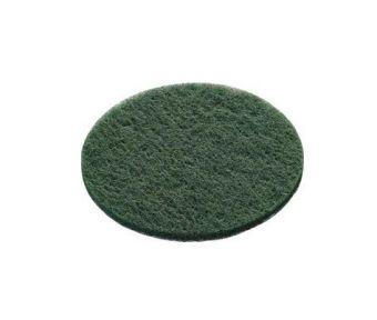 Schleifvlies STF D125 green VL/10 496510