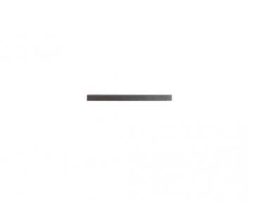 Wendemesser 1 Paar, HL-Stahl