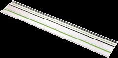Führungsschiene FS 1400/2-LR 32 496939
