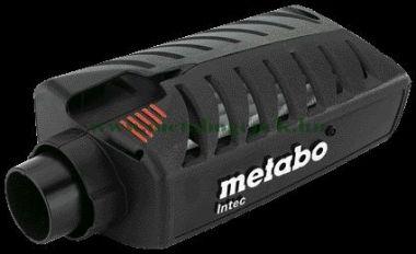 Staubauffangkassette SXE 425/450 TurboTec