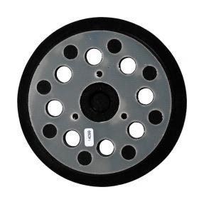 Schleifteller 120 mm BO5010/5021/5030/5031