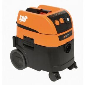AC1630P Nass- und Trockensauger mit intelligente automatische Filterreinigung (32 Liter)
