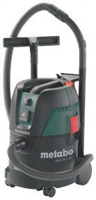 ASA 25 L PC Allessauger 1250W 602014000