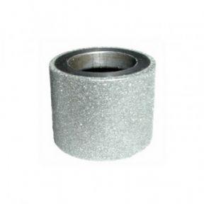 Diamond Schleifrad K180