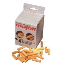 MAFELL-Systemdübel 802020