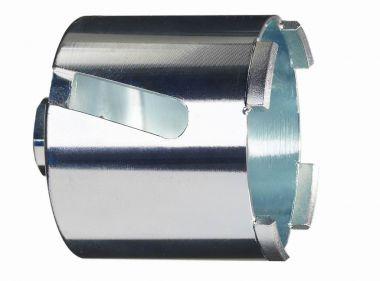 HDNC082604 Diamant Dosensenker 82x60xM16 mit Seitenschlitze